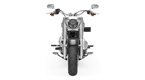 2020 Harley-Davidson Fat Boy® 114 in Livermore, California - Photo 5