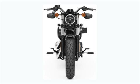 2020 Harley-Davidson Forty-Eight® in Ukiah, California - Photo 5