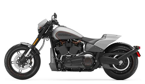 2020 Harley-Davidson FXDR™ 114 in Ames, Iowa - Photo 2