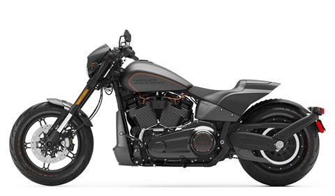 2020 Harley-Davidson FXDR™ 114 in Jacksonville, North Carolina - Photo 2