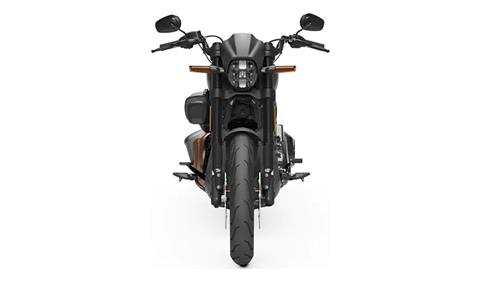 2020 Harley-Davidson FXDR™ 114 in Livermore, California - Photo 5