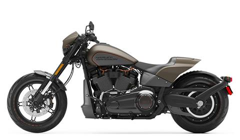 2020 Harley-Davidson FXDR™ 114 in Roanoke, Virginia - Photo 2