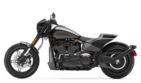 2020 Harley-Davidson FXDR™ 114 in Mauston, Wisconsin - Photo 2