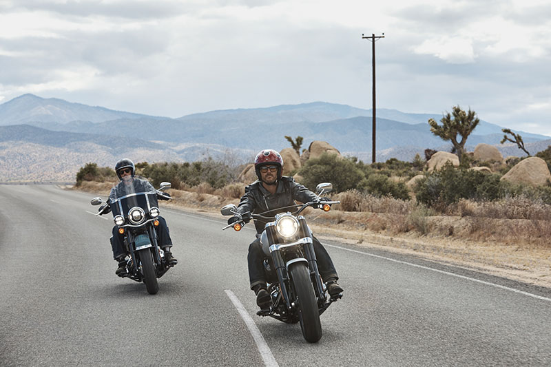 2020 Harley-Davidson Heritage Classic 114 in Washington, Utah - Photo 9