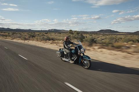 2020 Harley-Davidson Heritage Classic 114 in Washington, Utah - Photo 10