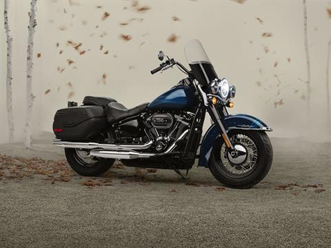 2020 Harley-Davidson Heritage Classic 114 in Fort Ann, New York - Photo 10