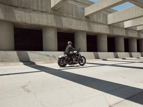 2020 Harley-Davidson Iron 883™ in Marietta, Georgia - Photo 12