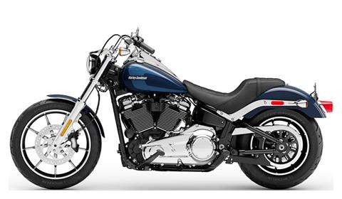 2020 Harley-Davidson Low Rider® in Burlington, Washington - Photo 2