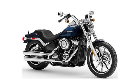 2020 Harley-Davidson Low Rider® in Burlington, Washington - Photo 3