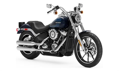 2020 Harley-Davidson Low Rider® in Fredericksburg, Virginia - Photo 3