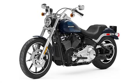 2020 Harley-Davidson Low Rider® in Dubuque, Iowa - Photo 4