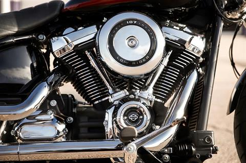 2020 Harley-Davidson Low Rider® in Grand Forks, North Dakota - Photo 11