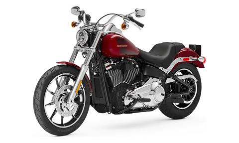 2020 Harley-Davidson Low Rider® in San Jose, California - Photo 4