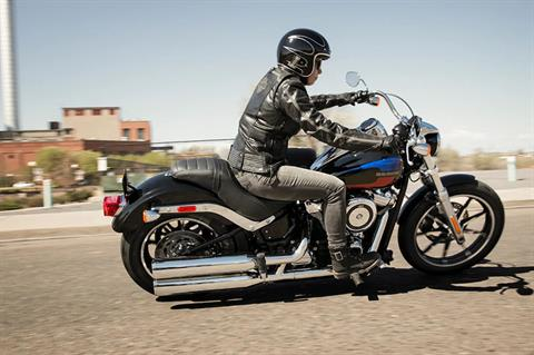2020 Harley-Davidson Low Rider® in San Jose, California - Photo 6