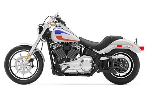 2020 Harley-Davidson Low Rider® in Flint, Michigan - Photo 2