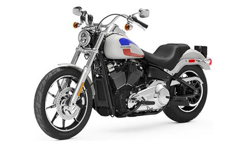 2020 Harley-Davidson Low Rider® in Flint, Michigan - Photo 4