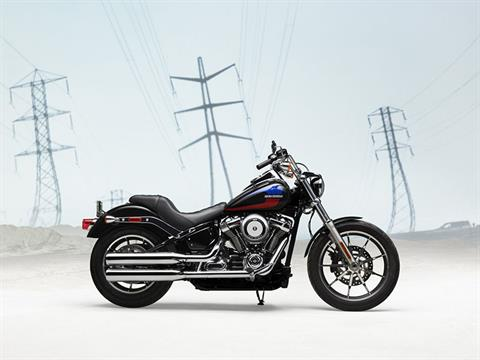2020 Harley-Davidson Low Rider® in Rock Falls, Illinois - Photo 2