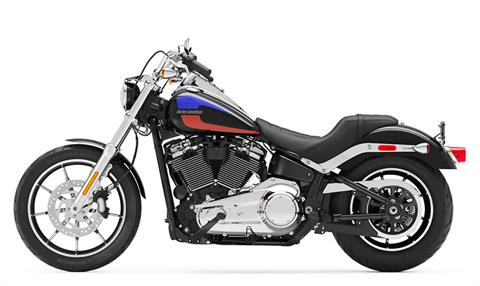 2020 Harley-Davidson Low Rider® in Cedar Rapids, Iowa - Photo 2