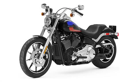 2020 Harley-Davidson Low Rider® in New York Mills, New York - Photo 4