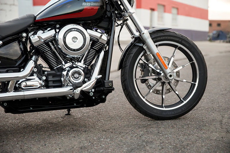 2020 Harley-Davidson Low Rider® in Clermont, Florida - Photo 8