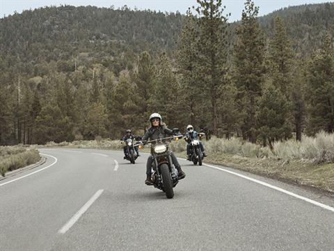 2020 Harley-Davidson Low Rider®S in Washington, Utah - Photo 10