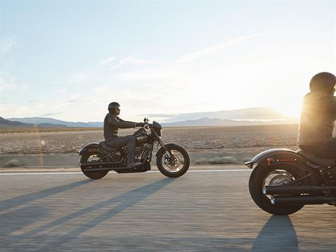 2020 Harley-Davidson Low Rider®S in Livermore, California - Photo 18