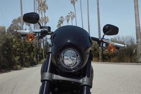 2020 Harley-Davidson Low Rider®S in San Jose, California - Photo 9