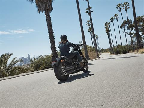 2020 Harley-Davidson Low Rider®S in Cotati, California - Photo 20