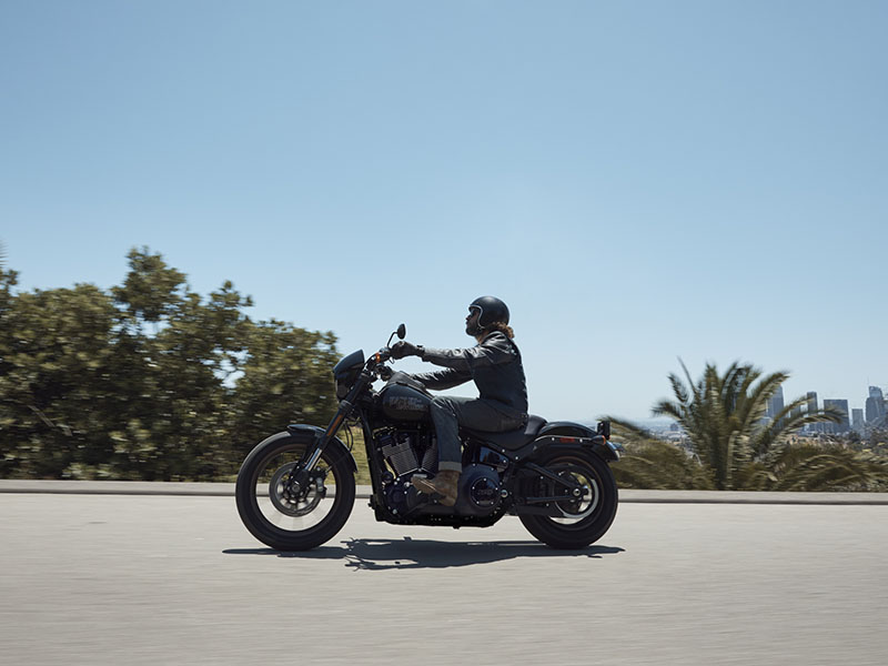 2020 Harley-Davidson Low Rider®S in Sarasota, Florida - Photo 21