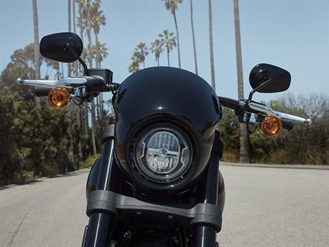 2020 Harley-Davidson Low Rider®S in Cotati, California - Photo 13