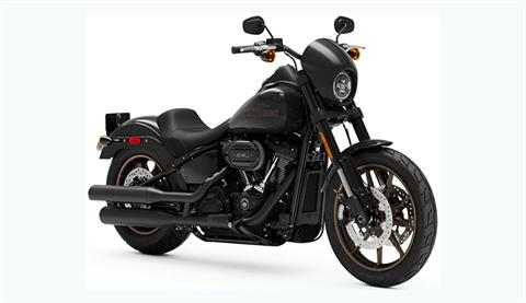 2020 Harley-Davidson Low Rider®S in Monroe, Louisiana - Photo 3