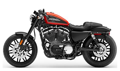2020 Harley-Davidson Roadster™ in Youngstown, Ohio - Photo 2
