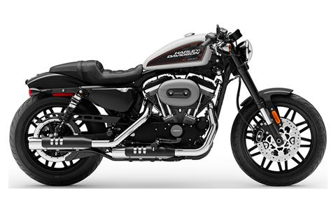 2020 Harley-Davidson Roadster™ in Temple, Texas - Photo 1