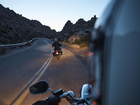 2020 Harley-Davidson Softail Slim® in Washington, Utah - Photo 13