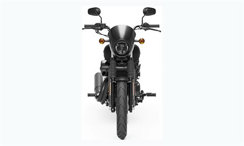 2020 Harley-Davidson Street® 750 in Orlando, Florida - Photo 5