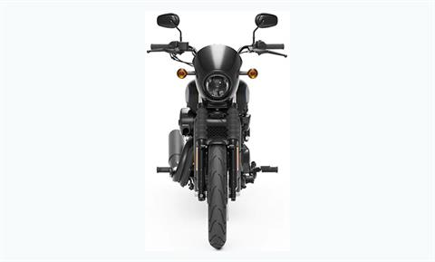 2020 Harley-Davidson Street® 750 in Fredericksburg, Virginia - Photo 5