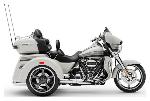 2020 Harley-Davidson CVO™ Tri Glide® in Pittsfield, Massachusetts - Photo 1