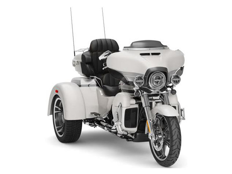 2020 Harley-Davidson CVO™ Tri Glide® in North Canton, Ohio