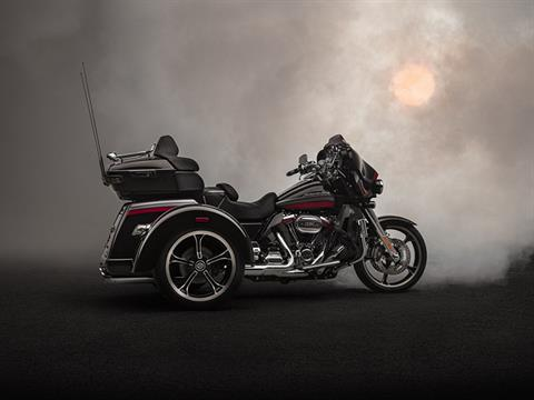 2020 Harley-Davidson CVO™ Tri Glide® in Knoxville, Tennessee - Photo 11