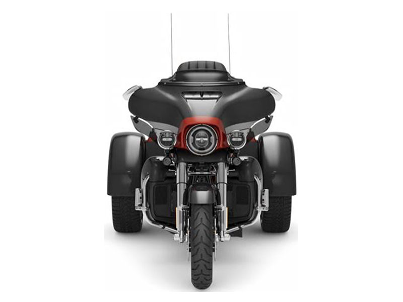 2020 Harley-Davidson CVO™ Tri Glide® in Johnstown, Pennsylvania - Photo 5