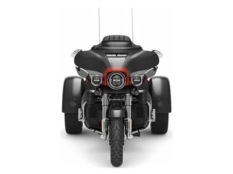 2020 Harley-Davidson CVO™ Tri Glide® in Ukiah, California - Photo 5