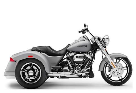 2020 Harley-Davidson Freewheeler® in Cartersville, Georgia
