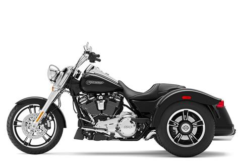 2020 Harley-Davidson Freewheeler® in Omaha, Nebraska - Photo 2