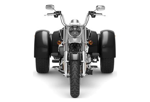 2020 Harley-Davidson Freewheeler® in Flint, Michigan - Photo 5