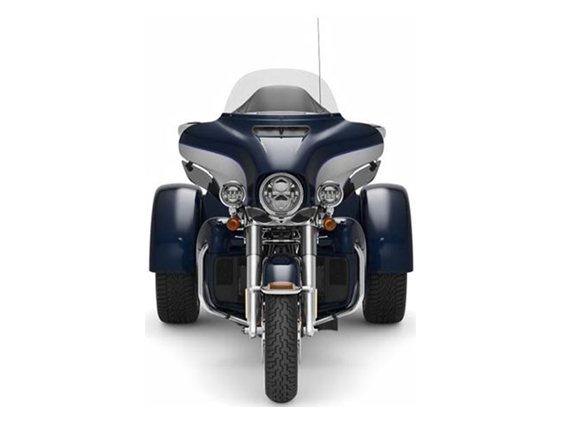 2020 Harley-Davidson Tri Glide® Ultra in Monroe, Louisiana - Photo 5