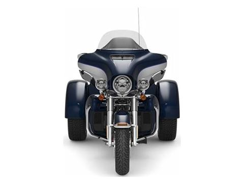 2020 Harley-Davidson Tri Glide® Ultra in Broadalbin, New York - Photo 5