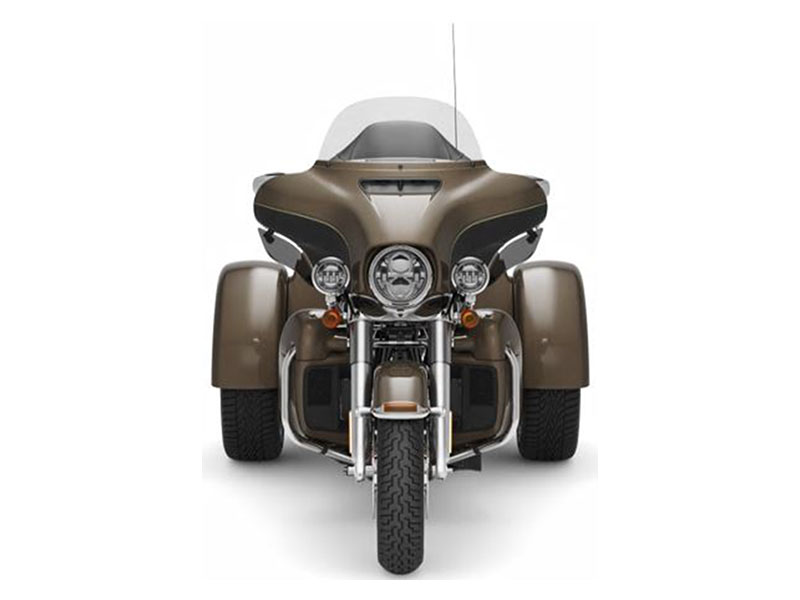 2020 Harley-Davidson Tri Glide® Ultra in Erie, Pennsylvania