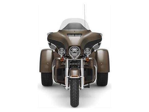 2020 Harley-Davidson Tri Glide® Ultra in Morristown, Tennessee - Photo 5