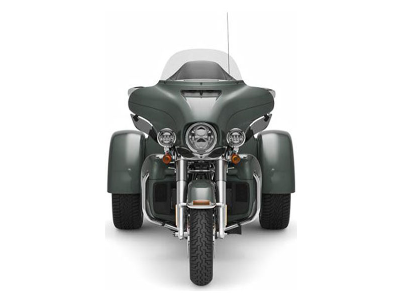 2020 Harley-Davidson Tri Glide® Ultra in Livermore, California - Photo 5