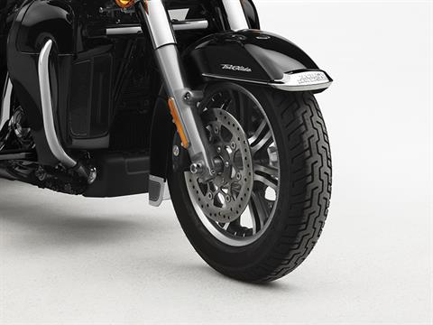 2020 Harley-Davidson Tri Glide® Ultra in Lafayette, Indiana - Photo 3